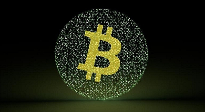 bitcoin, virtual currency, auction, silk road, cryptocurrency, us marshals