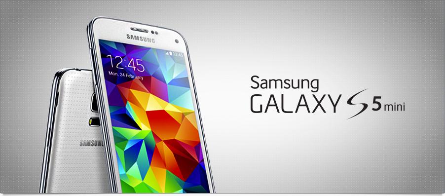 galaxy, samsung, smartphone, handset, phone