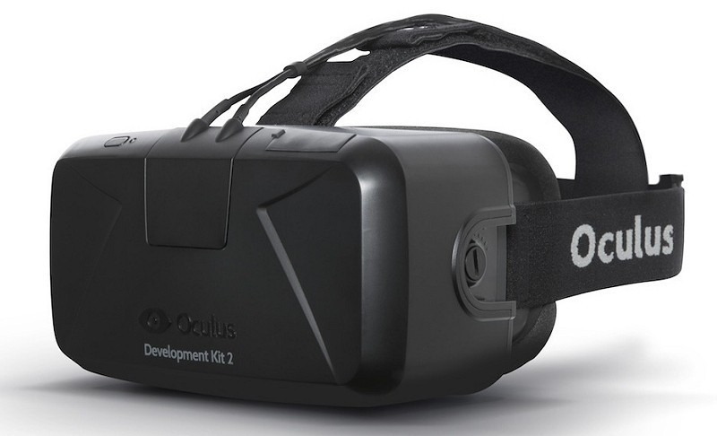 rift, facebook, preorder, developers, virtual reality, oculus rift, oculus, oculus vr