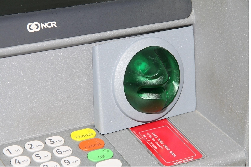 europe, atm, theft