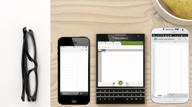 blackberry, tablet, smartphone, phone, passport, blackberry passport