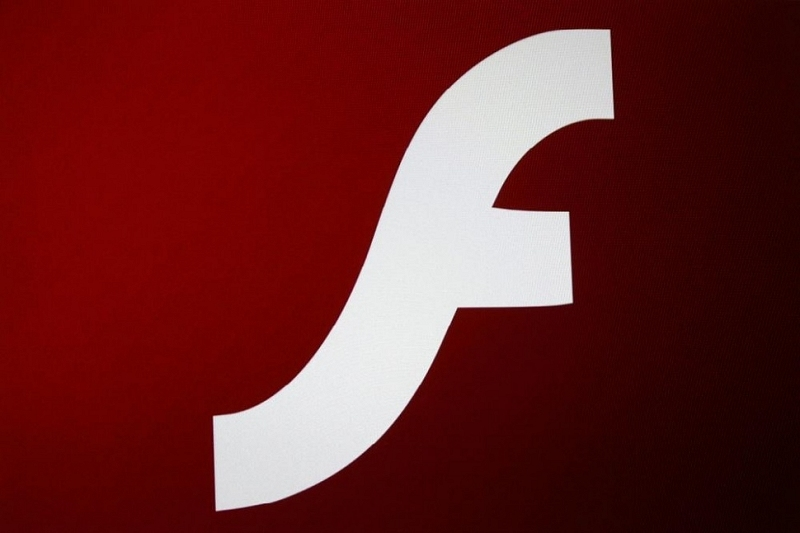 flash, adobe, patch, adobe flash, exploit, vulnerability, fix