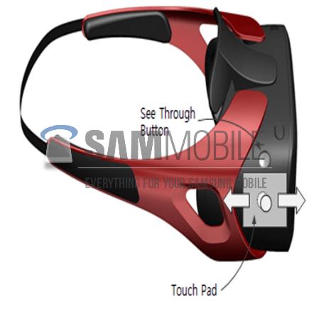 samsung gear ifa facebook virtual reality vr oculus rift oculus vr ifa 2014