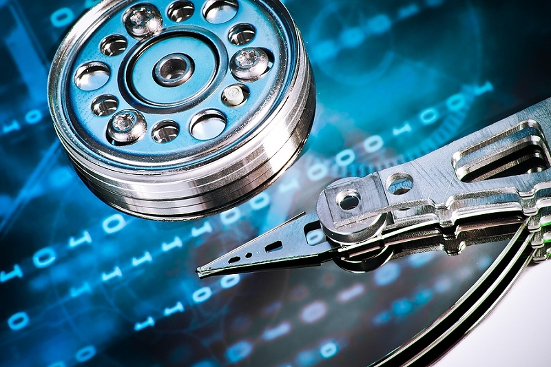 hdd, ssd, hard drive, hgst