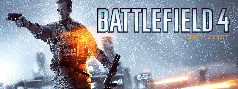 amd, gaming, ea, dice, expansion pack, battlefield 4