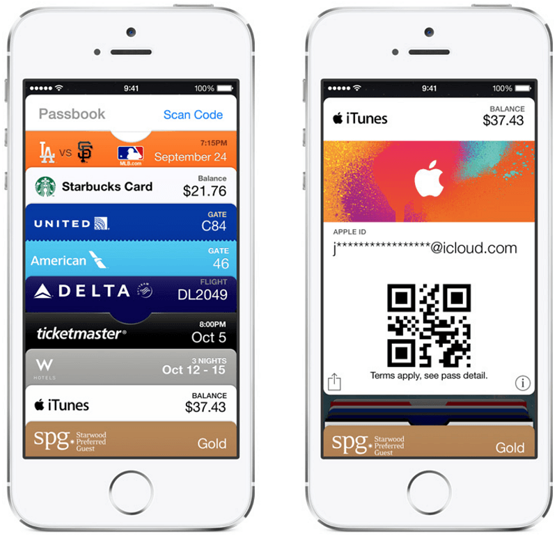apple itunes pass japan passbook-based itunes apple stores itunes apple store passbook apple id credit