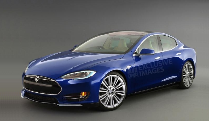 tesla, electric car, model s, elon musk, tesla motors, model x, model 3