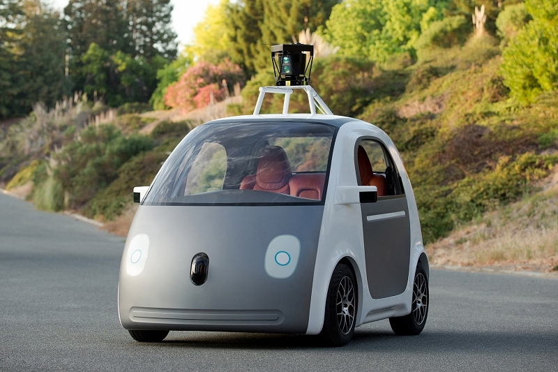 google, fbi, self driving car, autonomous car, driverless car