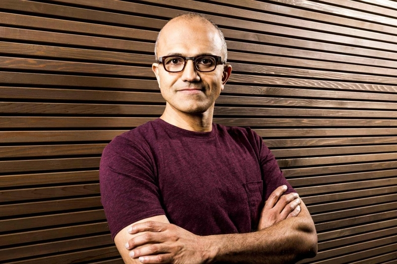 microsoft, android, nokia, windows phone, smartphone, layoffs, job cuts, satya nadella