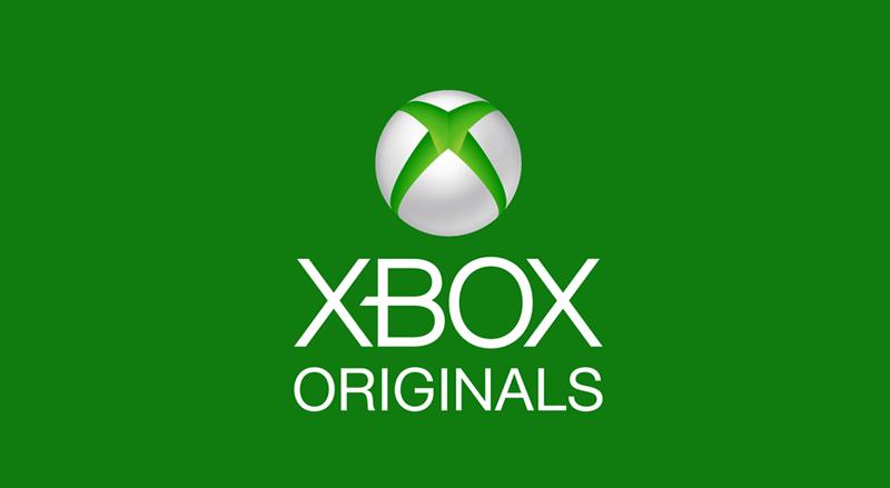 microsoft, netflix, xbox, satya nadella, original programming, xbox originals