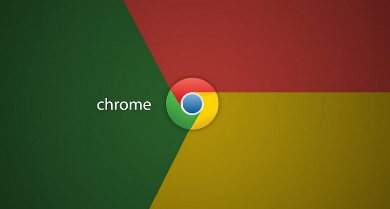 google, patch, api, browser, battery, fonts, fix, chrome