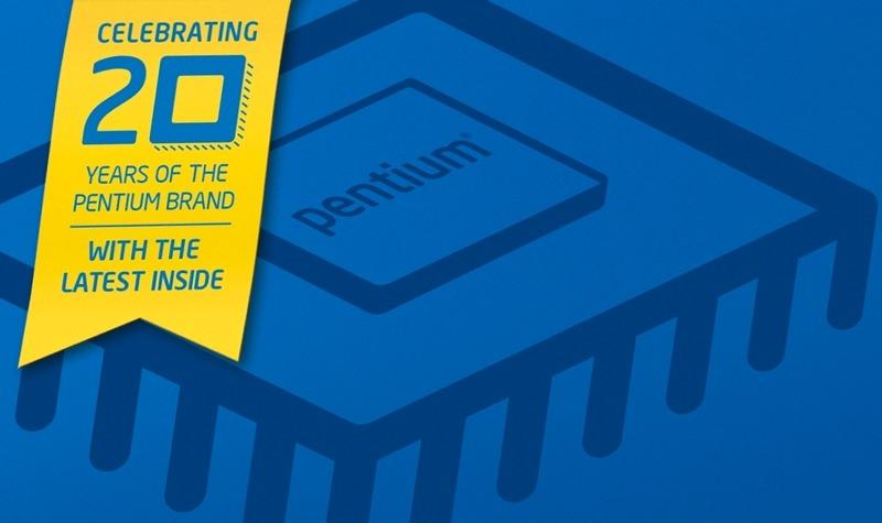 intel, cpu, pentium, overclocking