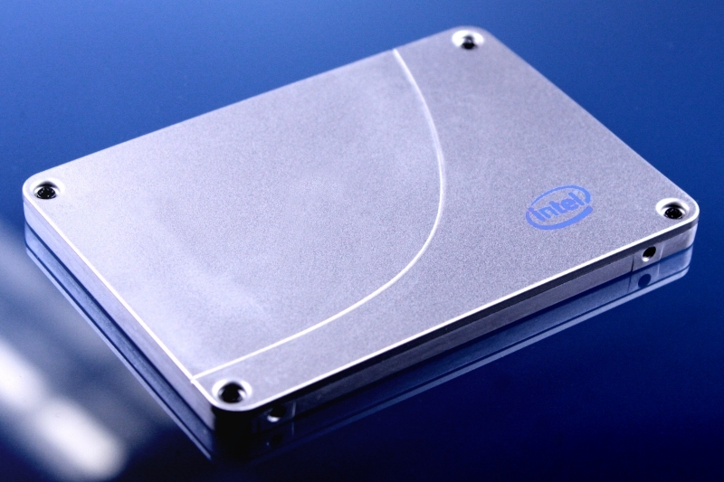 intel, ssd, enterprise