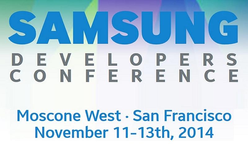 samsung, sdk, developers, galaxy note 4