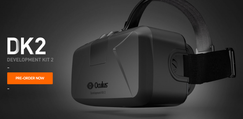 rift, shipping, vr, pre-orders, oculus, dev kit