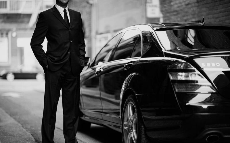 facebook, messenger, taxi, uber