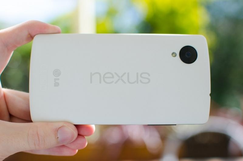 google, motorola, nexus, smartphone, android silver, shamu