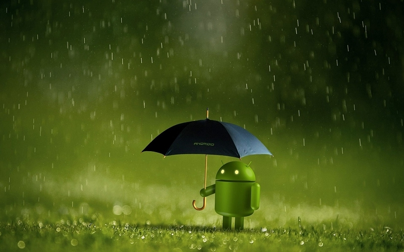 google, android, malware, vulnerability, flaw