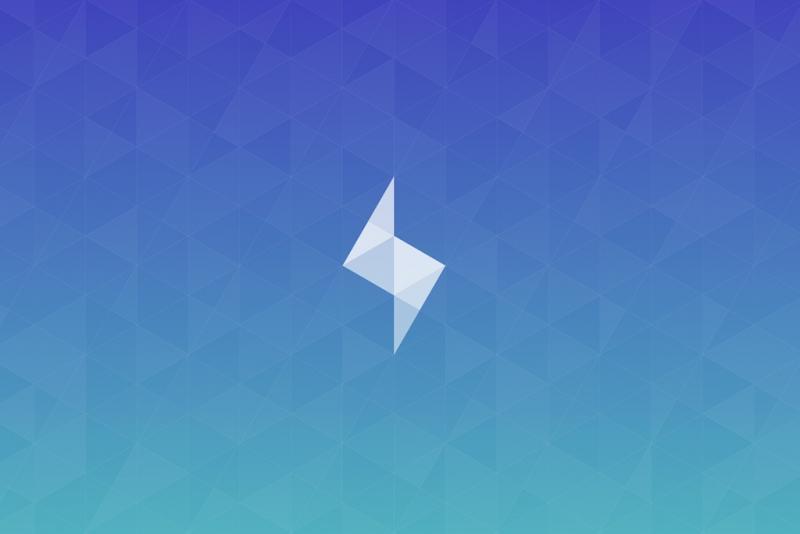 facebook, messaging, app, instagram, bolt, snapchat, ephemeral