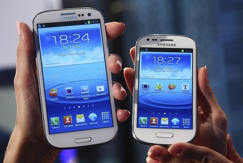 samsung, smartphone, aluminum, shareholders, galaxy note 4, galaxy alpha