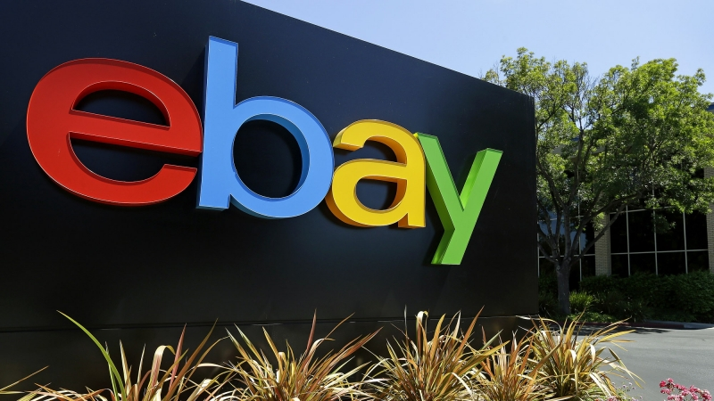 ebay, win, tim cook, pinterest, diversity, gender