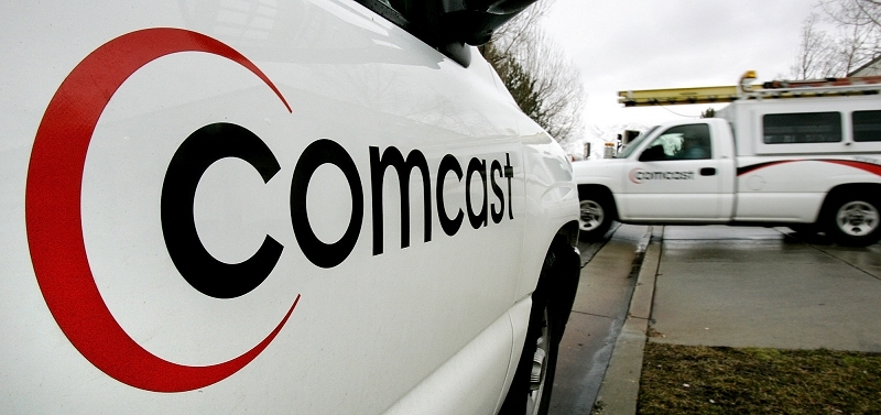 comcast, internet, fcc, acquisition, merger, time warner cable, regulators, nbcuniversal