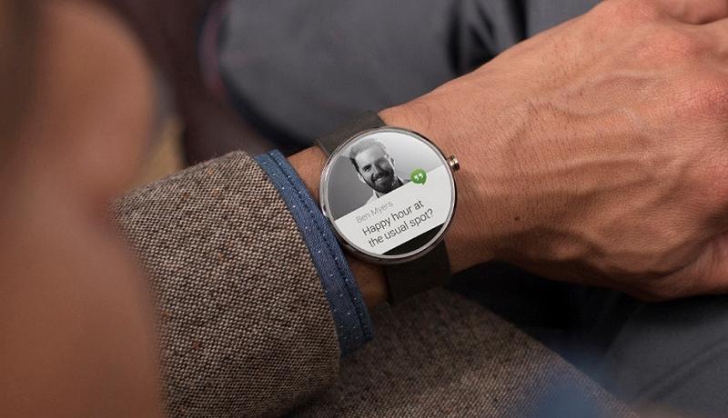 motorola, watch, smartwatch, timepiece, plastic, metal, moto 360