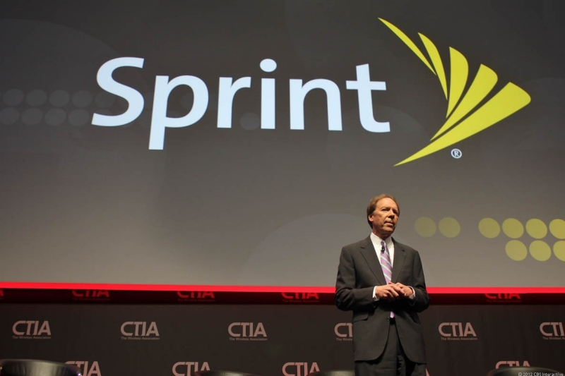 t-mobile, sprint, verizon, att, acquisition, wireless carrier, dan hesse, marcelo claure