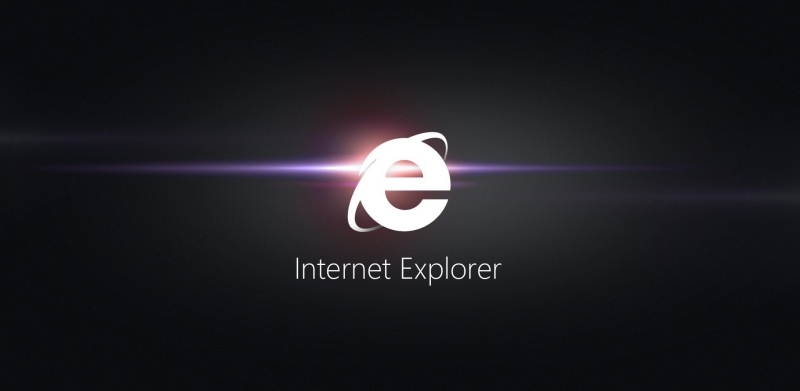 microsoft, internet explorer, browser, ie