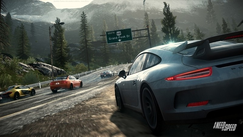crysis, borderlands 2, saints row 4, need for speed, saints row iv, need for speed rivals