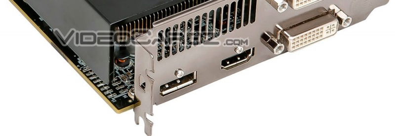 amd radeon r9 amd radeon gpu graphics card tonga r9 285