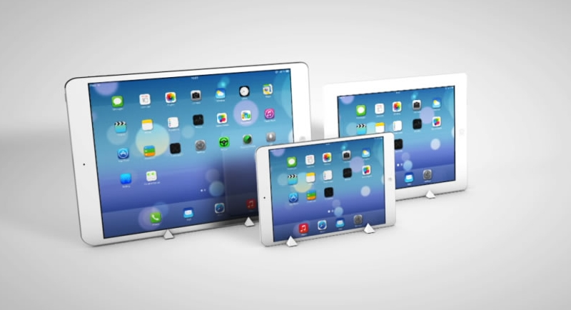 apple, ipad, android, ios, kindle, samsung, mobile, tablet, galaxy note, kindle fire, microsoft surface, ipad air, galaxy tab s, ipad pro