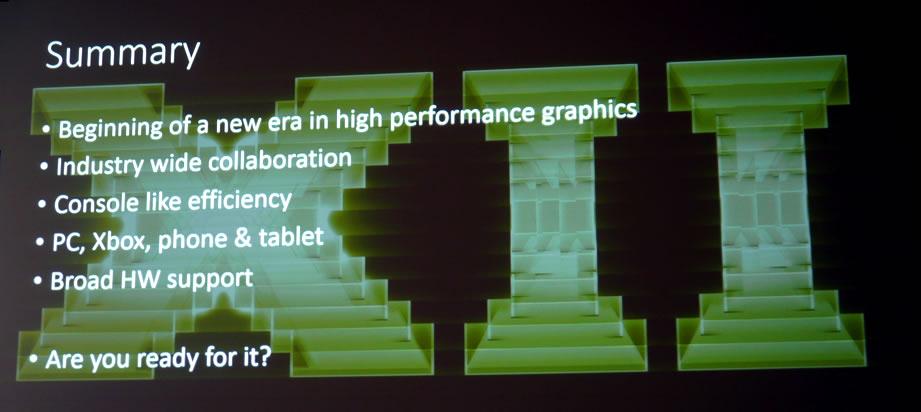microsoft, intel, directx, tablet, directx 12