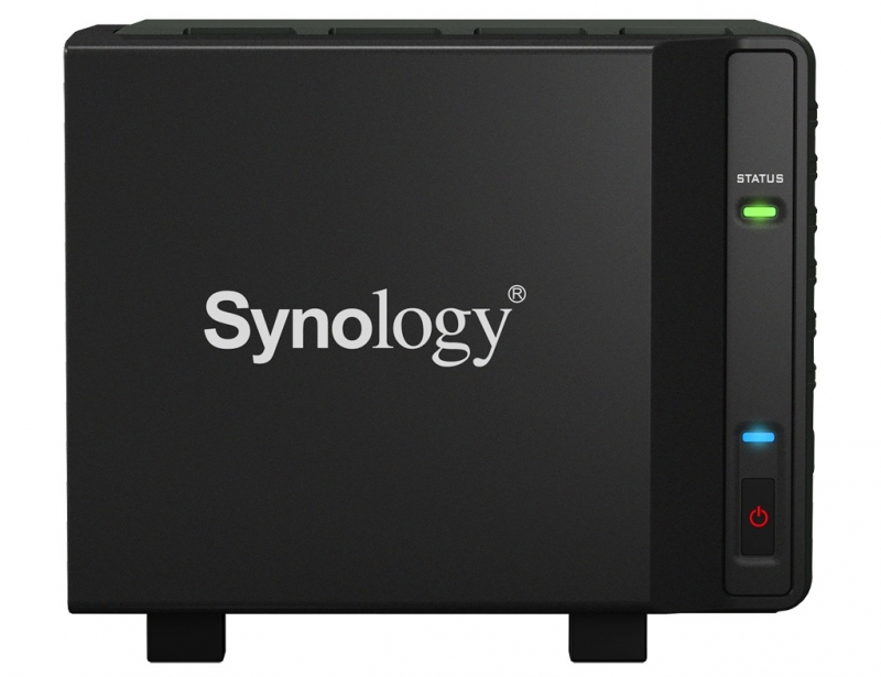 storage, backup, synology, nas, weekend open forum, network attached storage