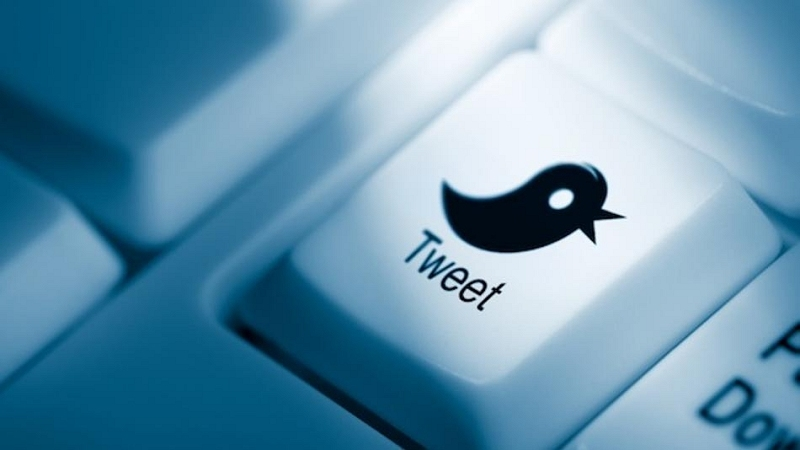 twitter, timeline, tweets