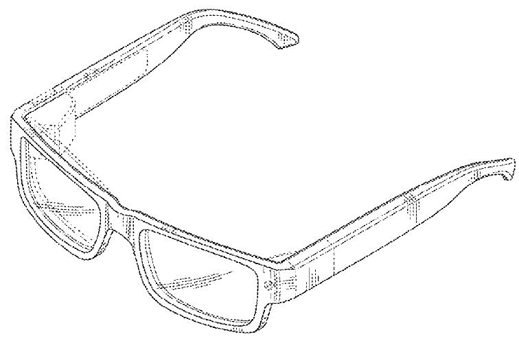 google, glass, google glass, eyewear, glasses