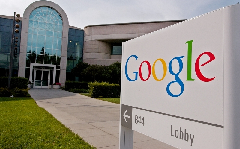 google, research, google x, design