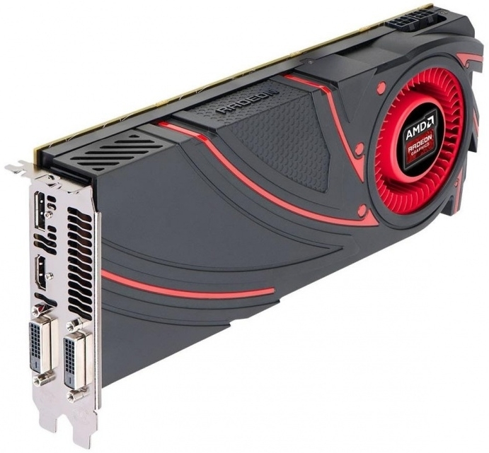 amd, radeon, gaming, video card, graphics cards, r9 280, r9 285