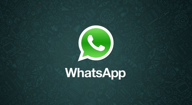 facebook, whatsapp, jan koum, messaging app