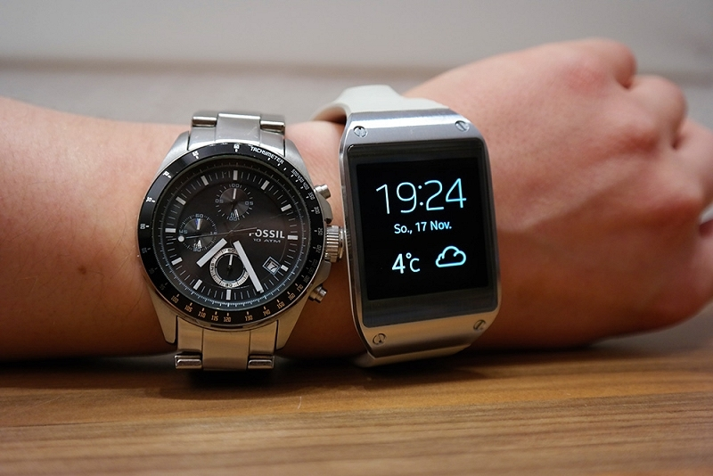 samsung, smartwatch, galaxy gear, moto 360, gear, galaxy note 4, note 4