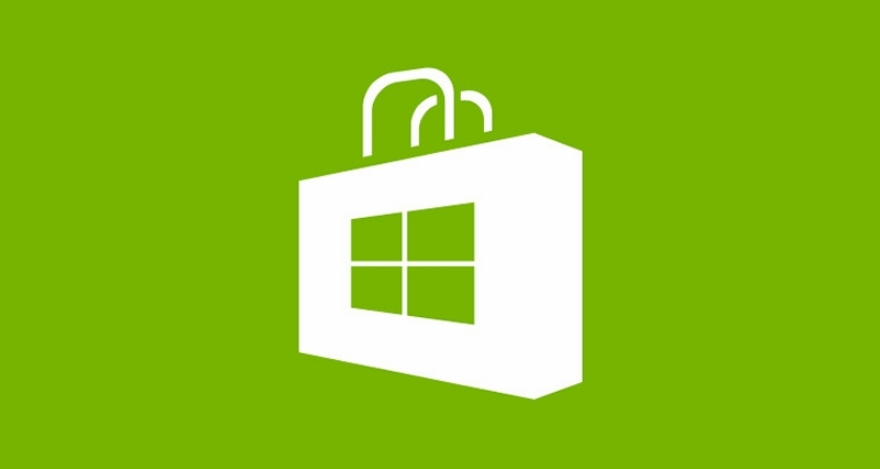 microsoft, scams, windows store, apps