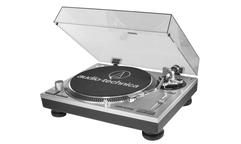 turntable buying guide