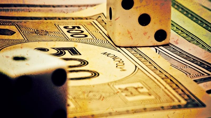 bitcoin, ecuador, virtual currency, alternative currency