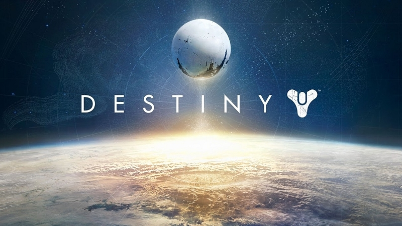 google, street view, activision, google street view, bungie, destiny