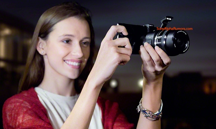 sony smartphone lens lens camera qx10 qx100 ilce-qx1 nex e-mount qx1