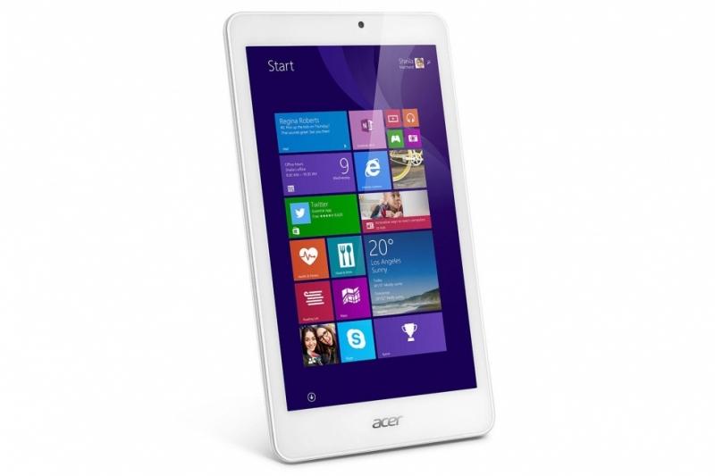 latest windows acer microsoft asus tablet windows 8.1 ifa 2014