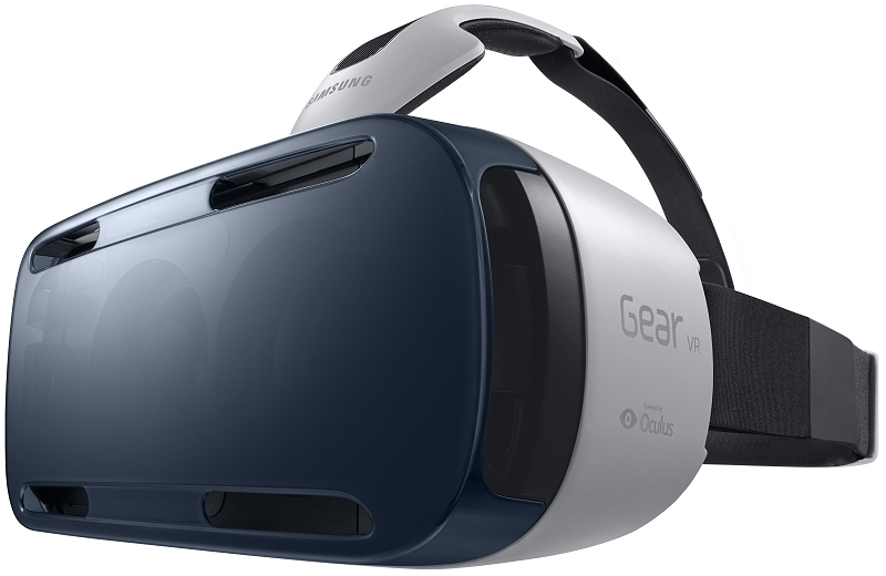 samsung, gaming, virtual reality, vr, oculus, oculus vr, ifa 2014, note 4