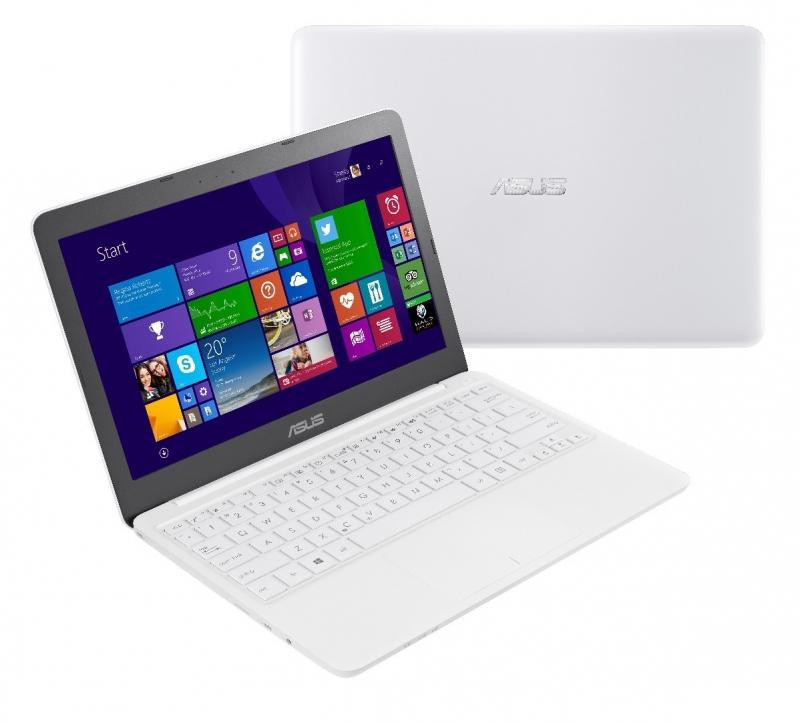 asus ux305 eeebook x205 ifa laptop ultrabook zenbook ifa 2014