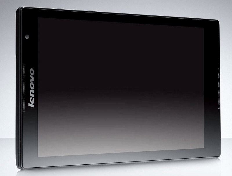 android, intel, lenovo, atom, tablet, slate, bay trail, ifa 2014, kitkat