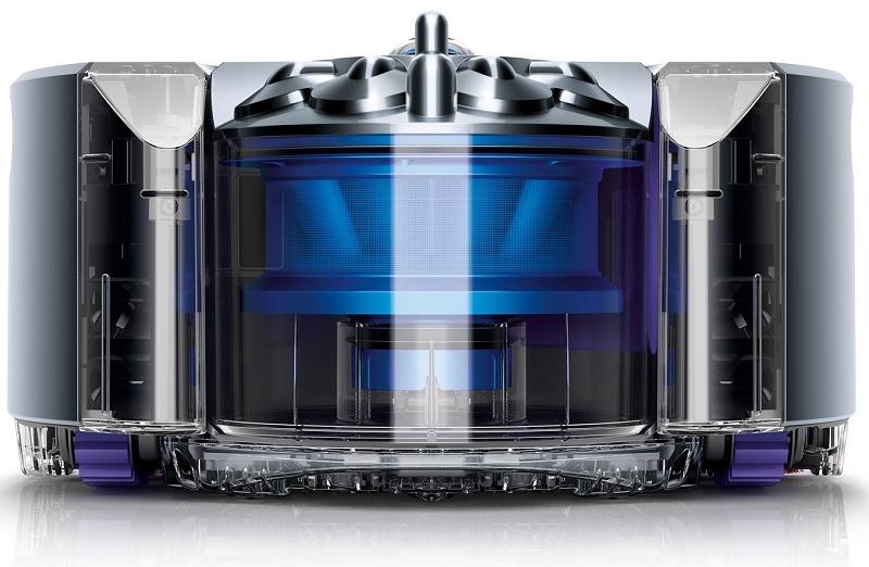 robot, roomba, irobot, vacuum, dyson
